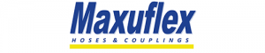 link banner maxuflex hoses couplings