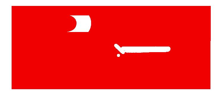 Polytools