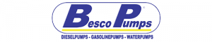 Besco pumps sidebar banner
